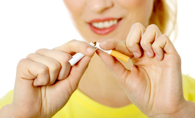 no-excuse-stop-smoke-guide-how-tip-health-lung-cancer-nicotine-addict-spry