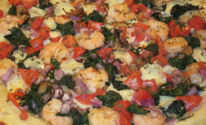 shrimp_deluxe_pizza_4