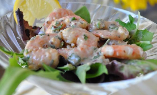 shrimp_remoulades