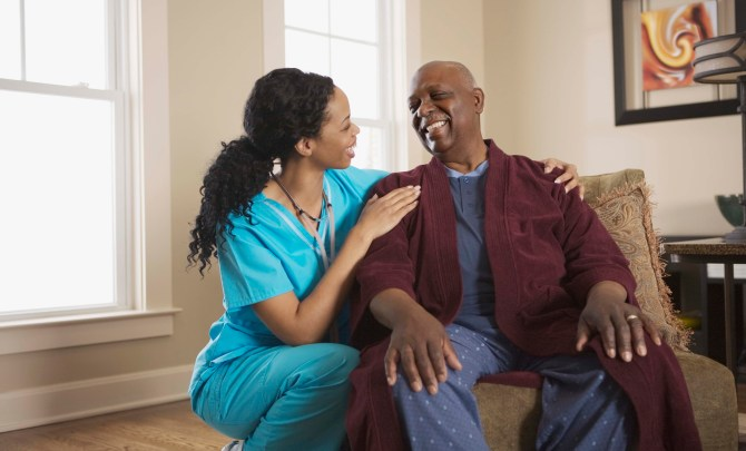 Top-Four-Caregiving-Misconceptions-Spry.jpg