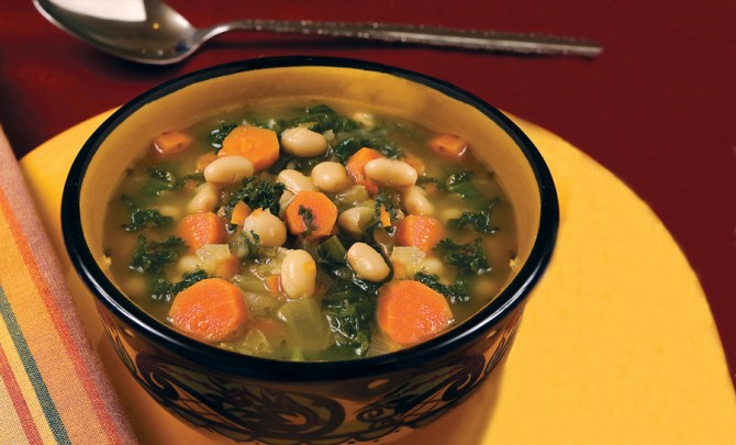 vegan-appetizer-soup-start-recipe-health-spry