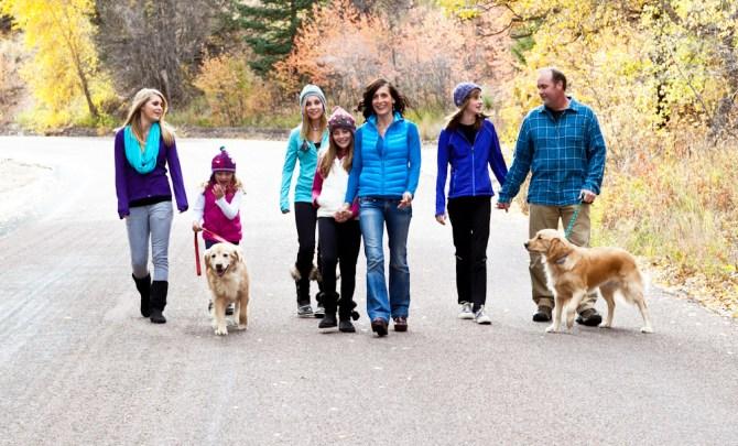 cancer-survivor-mom-wife-inspiration-thyroid-family-health-spry