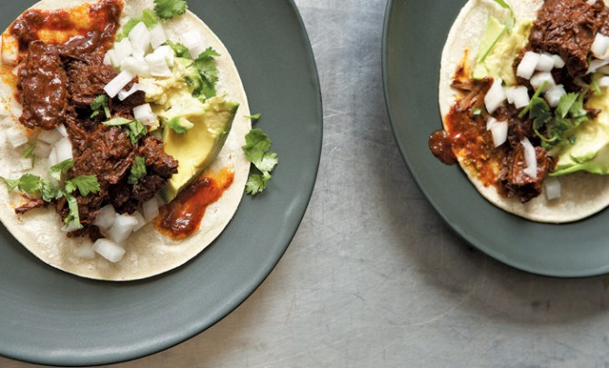 drunken-chile-con-carne-tacos-just-taco-mexican-cookbook-recipe-spry