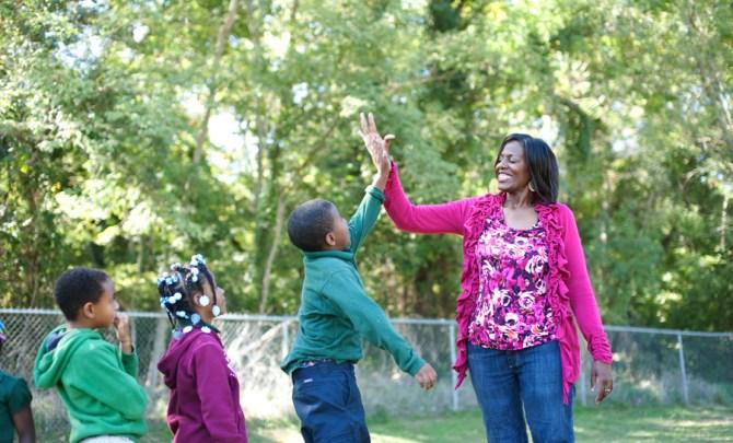 inspire-award-mom-volunteer-teacher-health-lifestyle-active-spry