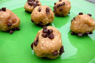 lisa-peanut-butter-ball-snack