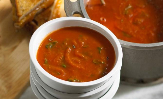 potato-tomato_soup_high_res-relish.jpg