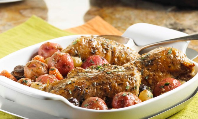 quick__healthy_chicken_and_potatoes_slow_cooker-relish.jpg