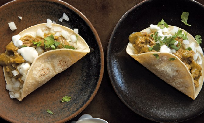 tacos-pork-green-sauce-just-taco-mexican-cookbook-recipe-spry