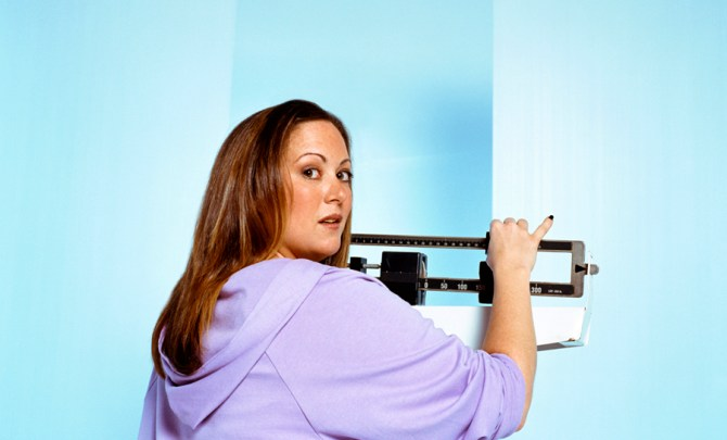 weight-loss-college-support-fitness-social-success-tip-advice-form-fat-girl-lisa-delaney-spry