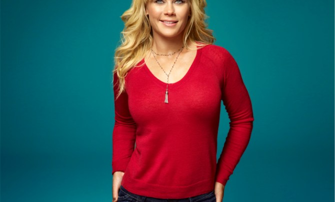 allison-sweeney-big-loser-days-lives-weigh-diet-exercise-health-mom-tip-advice-interview-spry