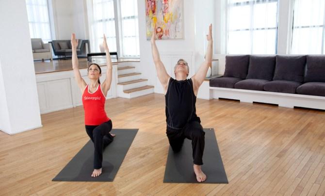 bethennys-skinnygirl-workout-yoga-acacia-home-exercise-dvd-spry-opener