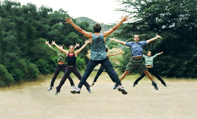 boot-camp-basic-info-expect-work-out-trainer-prepare-exercise-get-fit-class-health-spry