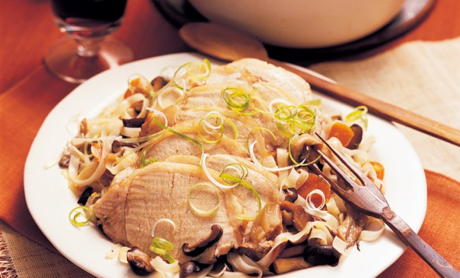 chinese-slow-cook-crock-pot-pork-low-no-fat-asian-cook-book-health-spry