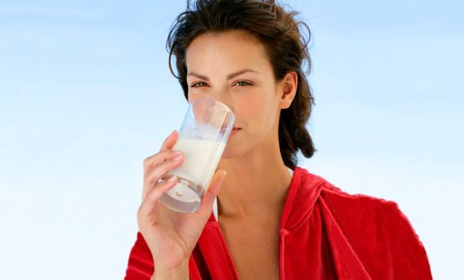 hot-food-trend-potassium-aqua-fresca-probiotic-health-food-drink-diet-weight-loss-spry