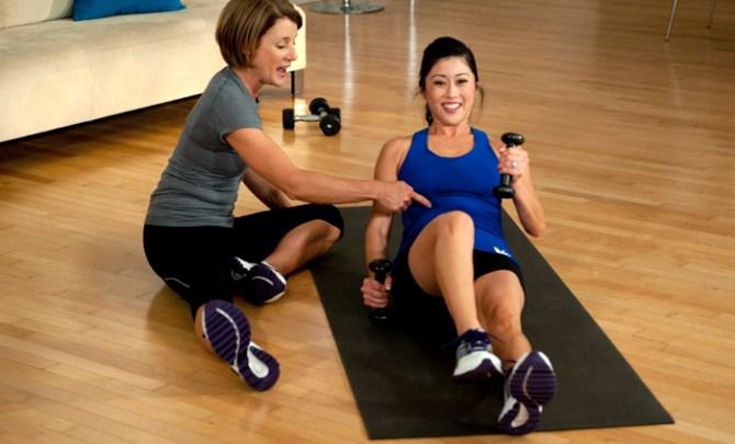 **opener-best-cardio-fitness-dvd-yamaguchi-harper-austin-michaels-