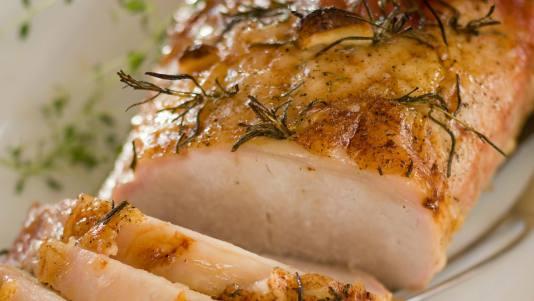 roast-pork-loin