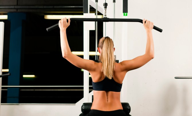 3-Weight-Lifting-Machines-To-Avoid-Spry.jpg