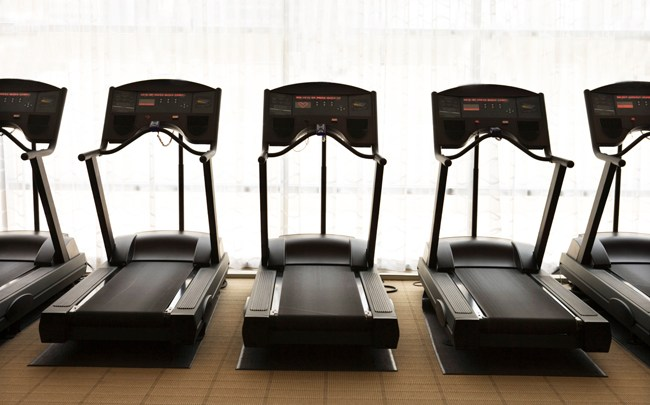 treadmill-workout-exercise-run-walk-indoor-gym-lose-weight-get-fit-health-spry