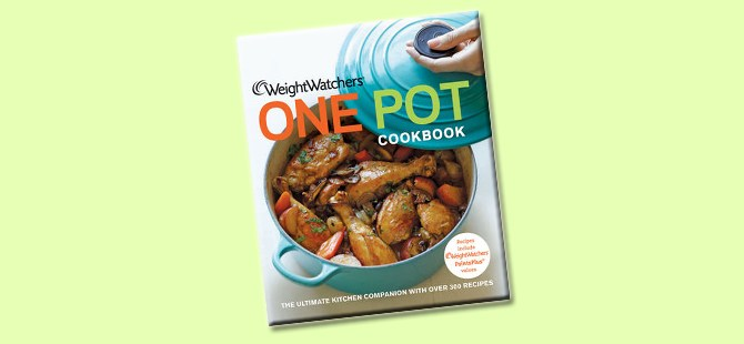 weight-watcher-one-pot-cookbook-recipe-chicken-beef-stew-wok-asian-salmon-farmers-market-vegetable-soup-diet-health-food-spry