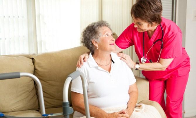 caregiving-share-sad-news-spry