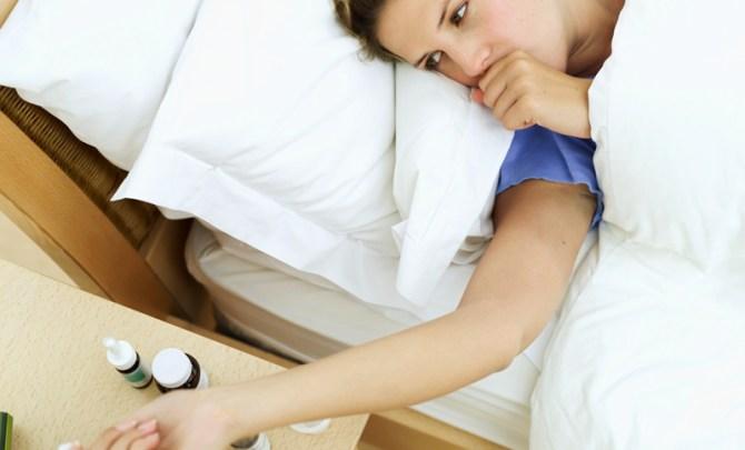 cough-asthma-breathless-pulmonologist-allergy-symptom-bronchitis-allergen-prednisone-lung-health-spry