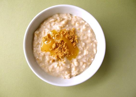 o17-oatmeal-topping-health-breakfast-lemon-curd-graham-spry
