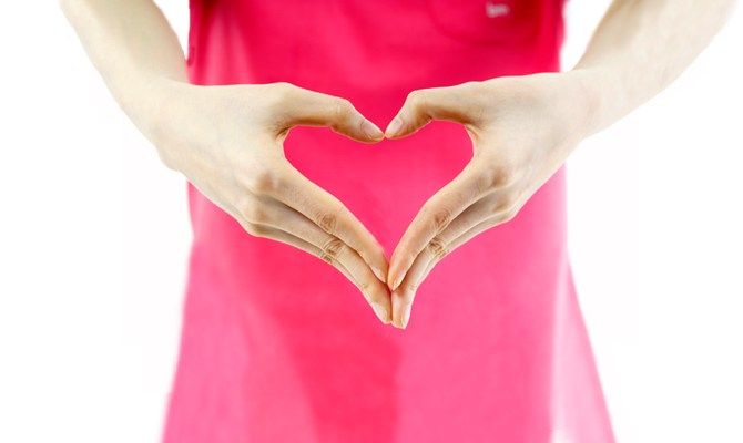 shape-heart-condition-cardiac-care-prevent-treat-maintain-health-spry