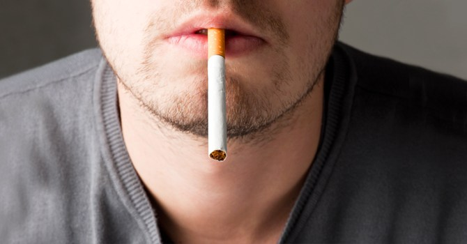 smoke-stop-cant-nicotine-lung-cancer-caregive-health-spry