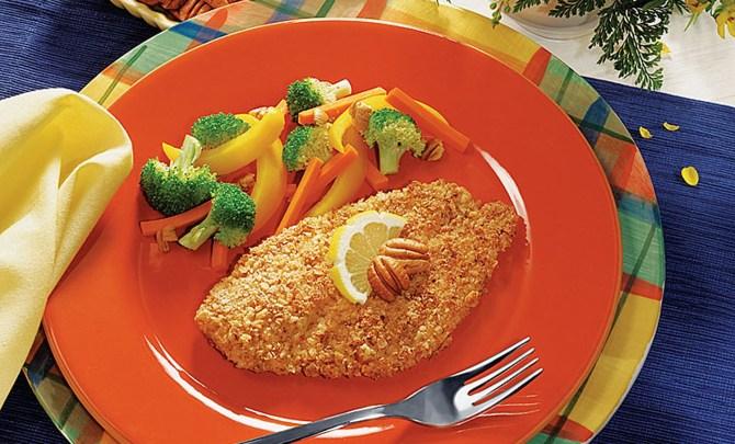 sole-filets-with-pecan-oat-crust.jpg
