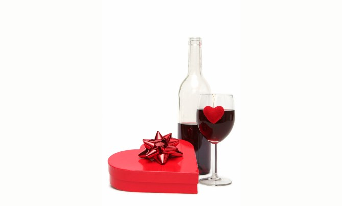 Perfect-Pairs-Wine-And-Chocolate-Candy-Spry.jpg