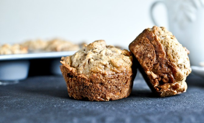 65663-apple-cinnamon-whole-wheat-muffins-h-3