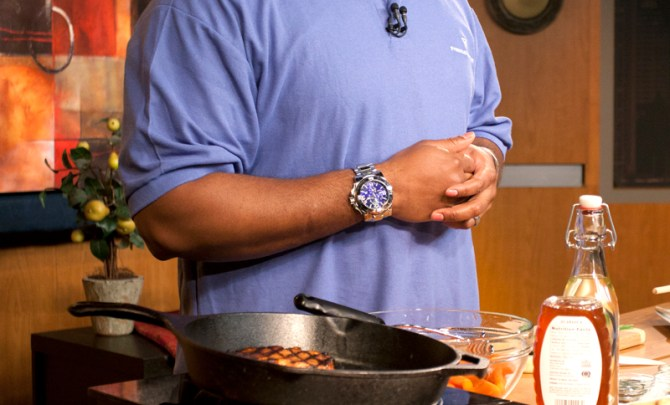 chef-food-network-aaron-mccargo-recipe-health-spry