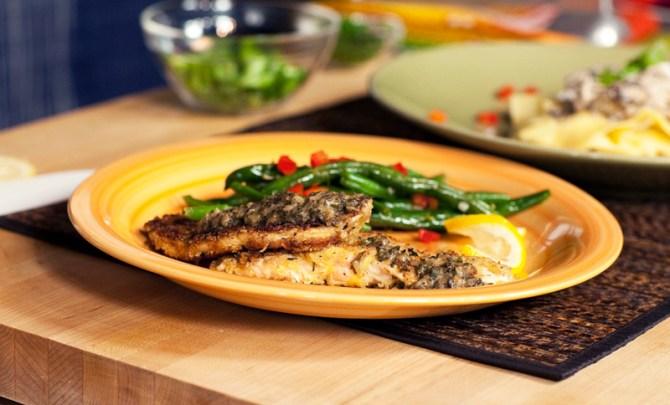 chef-food-network-mccargo-crunchy-lemon-herbed-chicken-recipe-health-spry