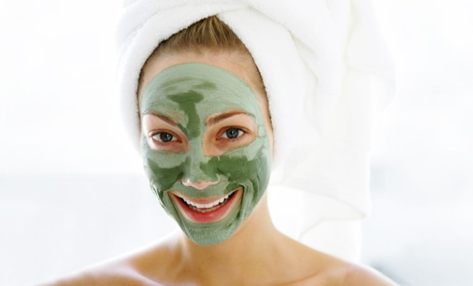diy-face-mask-at-home-spa-treatment-skin-care-natural-beauty-spry