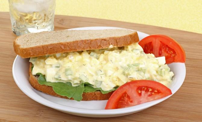 eggless-egg-salad-recipe