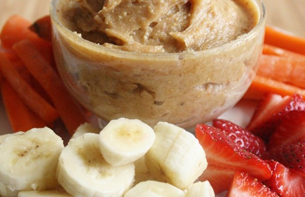Fruity-Peanut-Butter-Yogurt-Dip-Spry.jpg