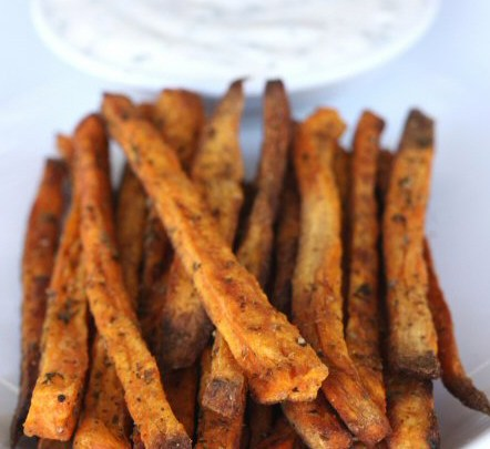 Best-Bites-Sweet-Potato-Fries-Spry.jpg