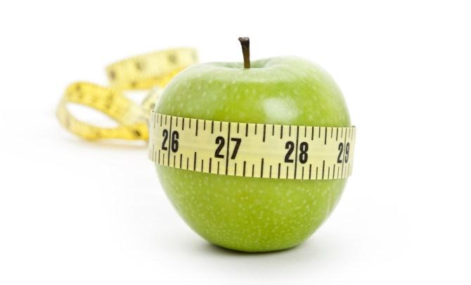 Diet-Food-Trends-That-Rock-Spry.jpg