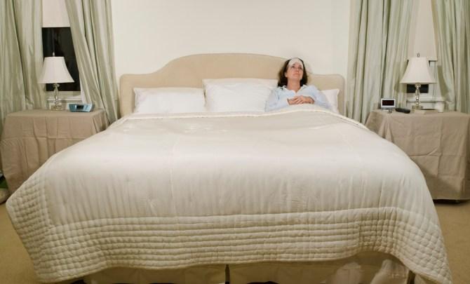 Freaky-Sleep-Disorders-Spry.jpg