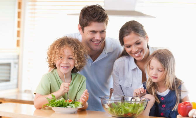 Vegetable-Dishes-Your-Kids-Will-Love-Spry.jpg