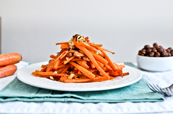 66048-toasted_hazelnut_and_carrot_stir-fry-h-4_edit-edit