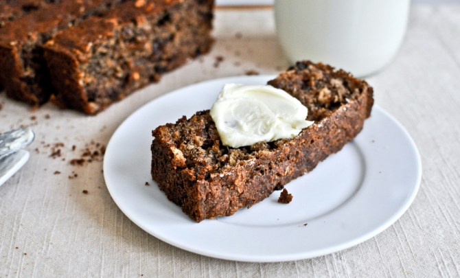 66394_-_flaxseed_raisin_bread-h-4_edit