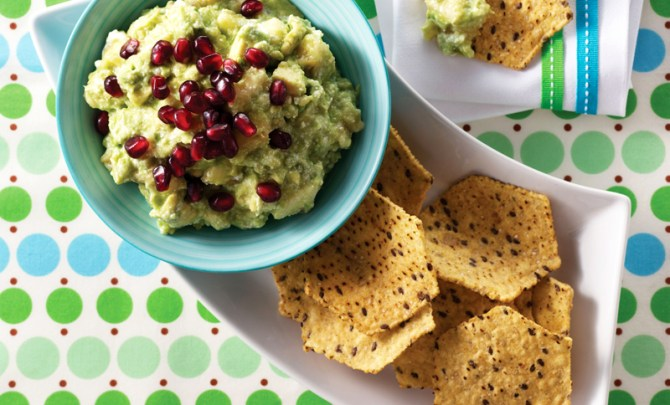 allergy-friendly-food-family-cook-book-recipe-gluten-free-fruity-guacamole-snack-dip-health-food-diet-spry