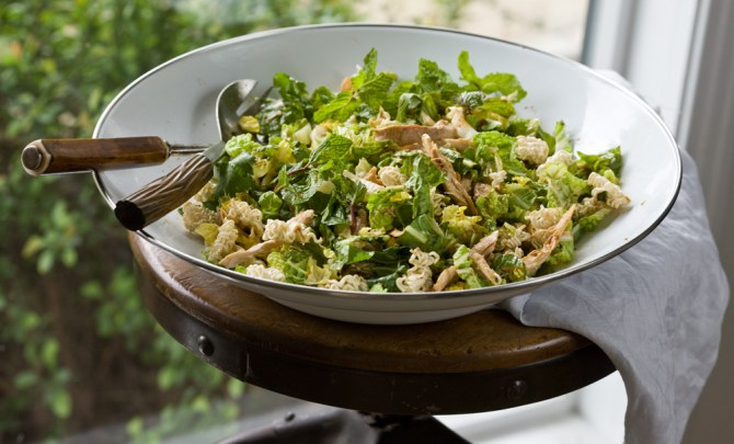 asian-chicken-salad-john-besh-relish