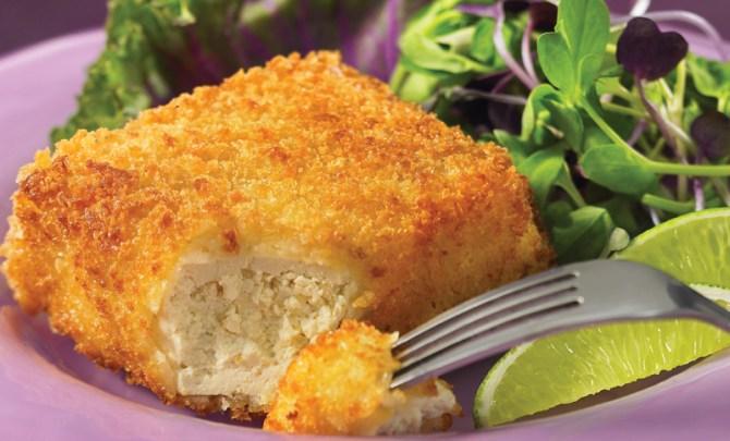 best-vegan-recipe-cookbook-horseradish-mustard-panko-encrusted-tofu-diet-health-food-recipe-spry