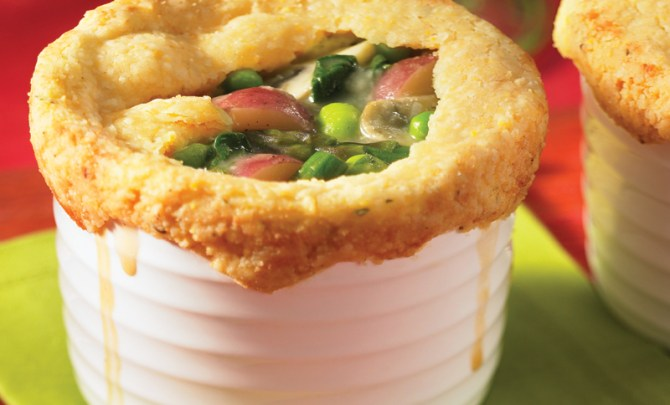 best-vegan-recipe-cookbook-spring-vegetable-pot-pies-diet-health-food-recipe-spry