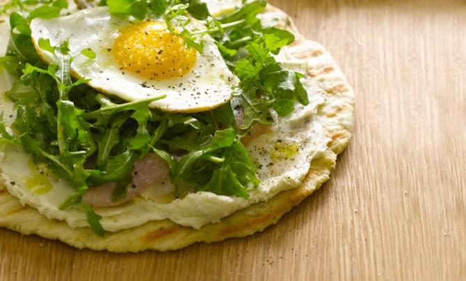 giada-de-laurentiis-crispy-breakfast-pita-food-nutrition-diet-health-recipe-spry