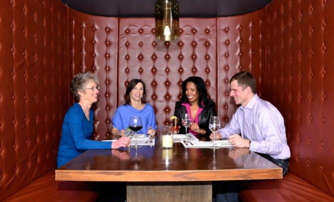 kayne-prime-nashville-dinner-health-option-restaurant-dine-eat-out-tip-advice-diet-nutrition-spry