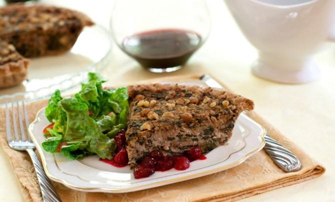 let-them-eat-vegan-cook-book-chickpea-tart-health-food-diet-spry