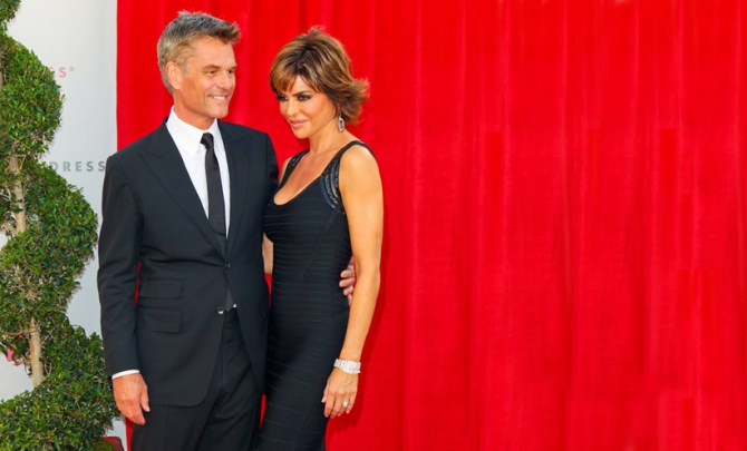 lisa-rinna-harry-hamlin-depends-health-aging-incontinence-bladder-health-spry